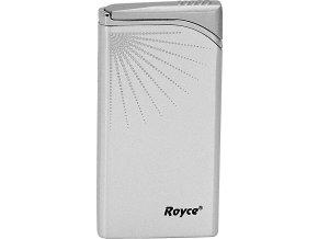 Zapalovač 35420 Royce