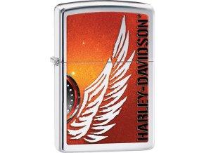 Zippo 22976 Harley-Davidson®