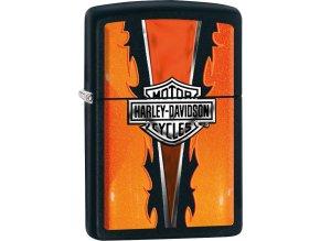 Zippo 26619 Harley-Davidson®