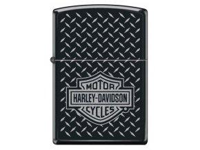 Zippo 26741 Harley-Davidson®