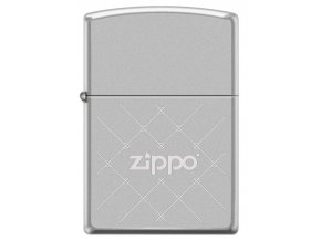 Zapalovač Zippo 20949 Zippo Lines Pin Wheels