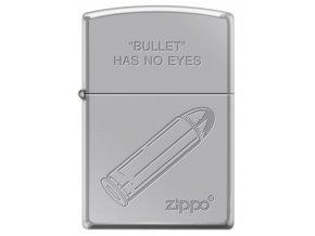 Zapalovač Zippo 22094 Bullet