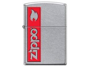 Zapalovač Zippo 25571 Zippo