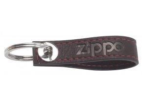 44127 Přívěsek na klíče Zippo
