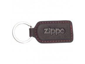 44128 Přivěsek na klíče Zippo