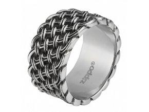 45203 Prsten vel.62