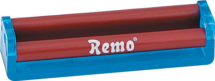 Remo 15600 Balička cigaret 110mm