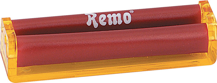 Remo 15601 Balička cigaret 110mm
