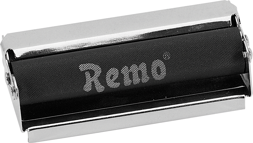 Remo 15894 Balička cigaret 70 mm