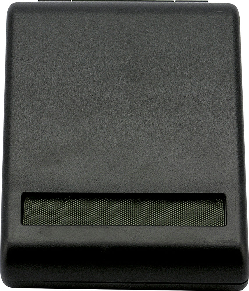 Remo 15985 Balička cigaret kombajn 70mm