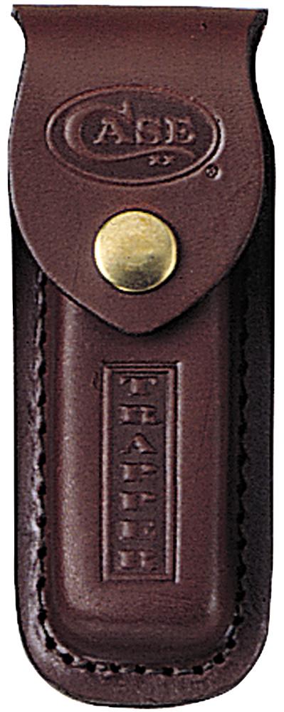 W.R. Case 70980 Trapper Sheath
