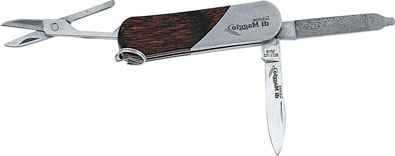Lucca di Maggio 49017 Kapesní nůž