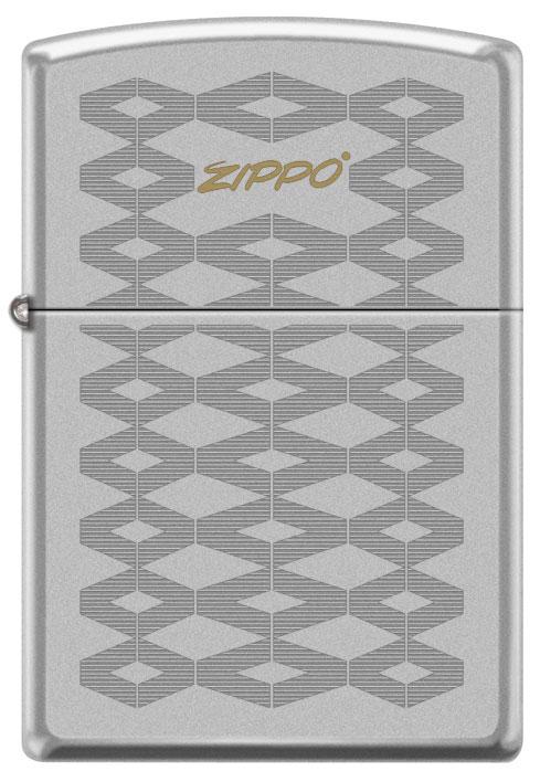 20292 Zippo Fence