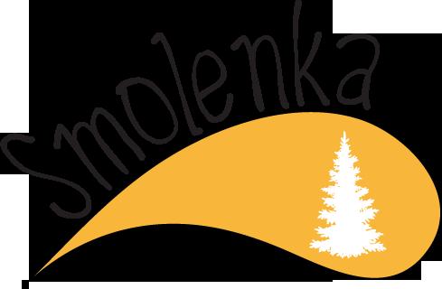 Smolenka