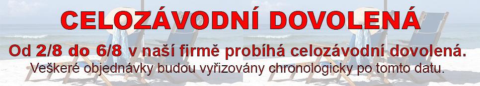 Celozávodní_dovolená_banner