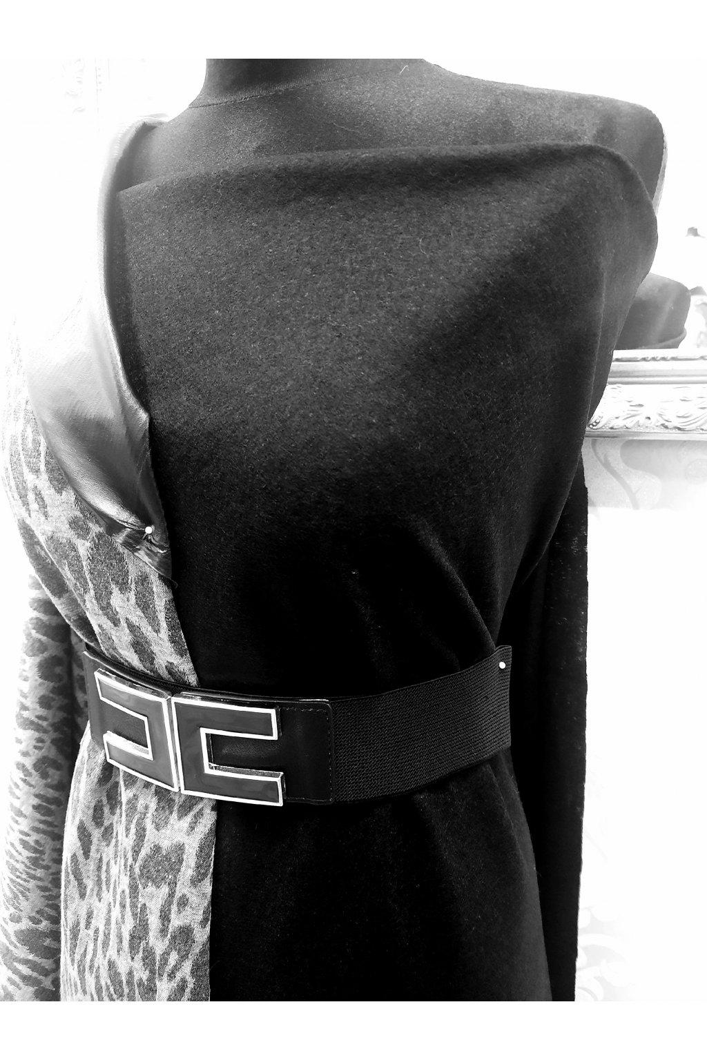 Vlna kostýmová Elvíra