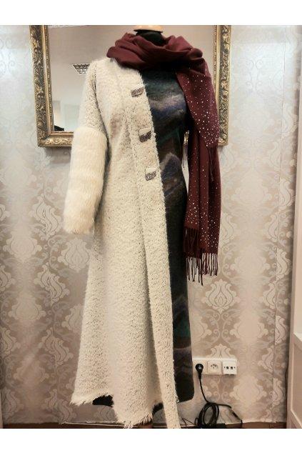 Wool beauty