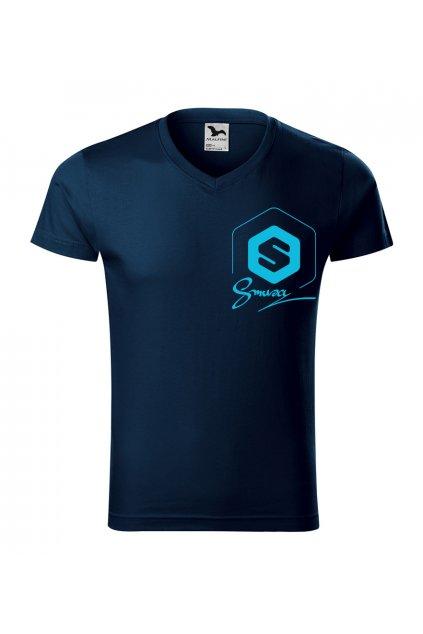 146 02 Smusa Logo