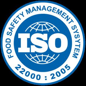 ISO-Logo-22000-2005-logo