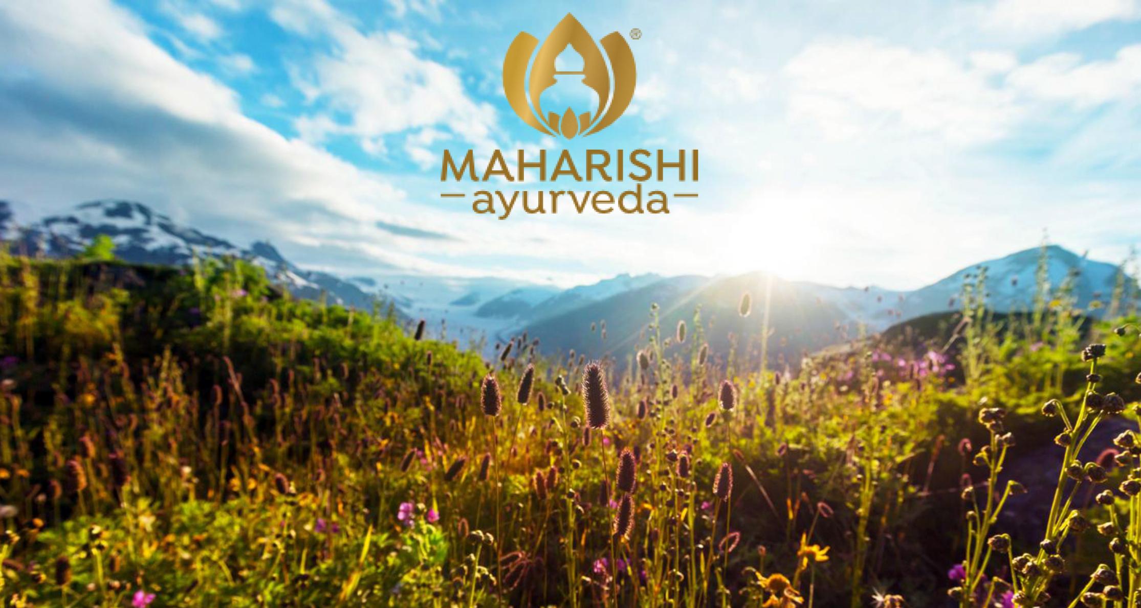 Maharishi-Ayurveda-web-ok