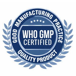 who - gmp - logo