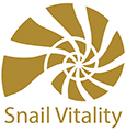 SNAIL VITALITY