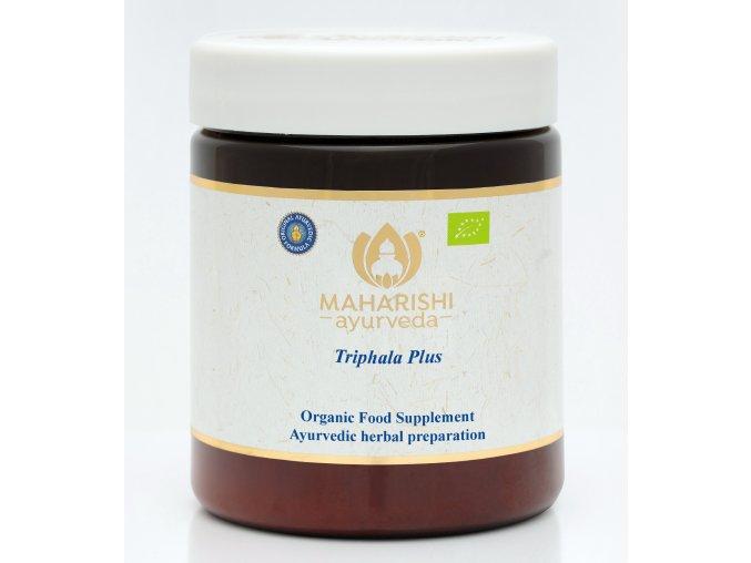 Triphala Plus 250g web