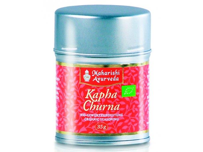 Kapha Churna web