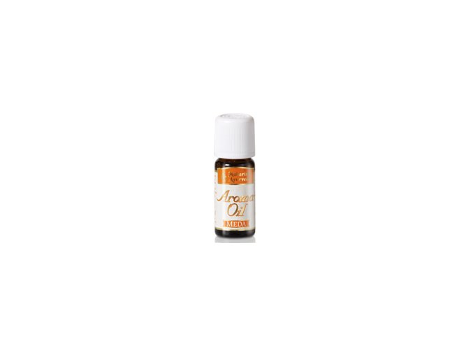Meda aroma oil web