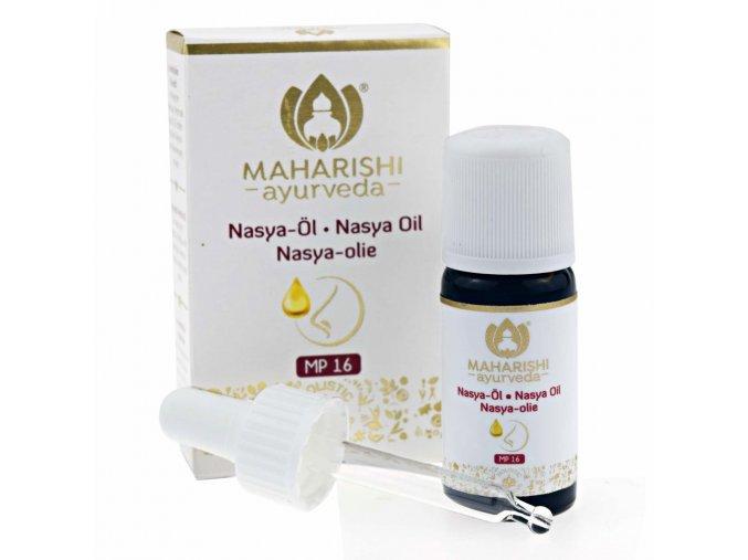 Nasya oil web
