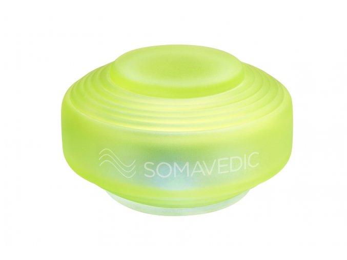 Somavedic Medic Uran Mini