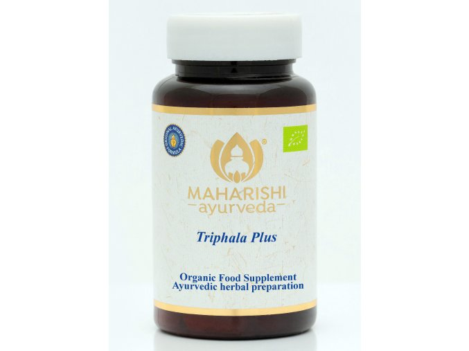 Triphala Plus 60g web