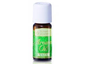 Vata Aroma Oil web
