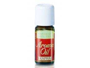Kapha Aroma Oil web