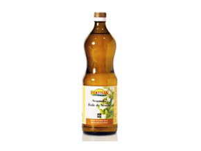 sesame oil coldpressed