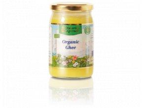 ghee organic