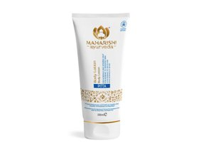 pitta body lotion web