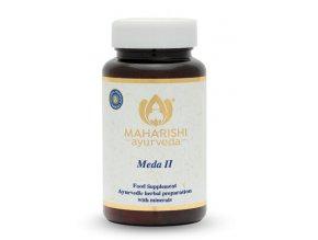 Meda II web