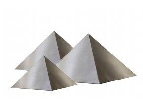 3pyramidyw2048