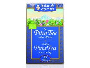 Bio Pitta Tee web