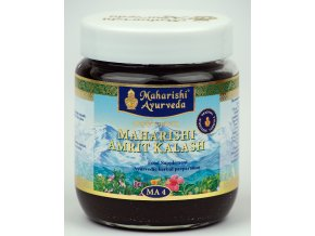 Maharishi Amrit Kalash web