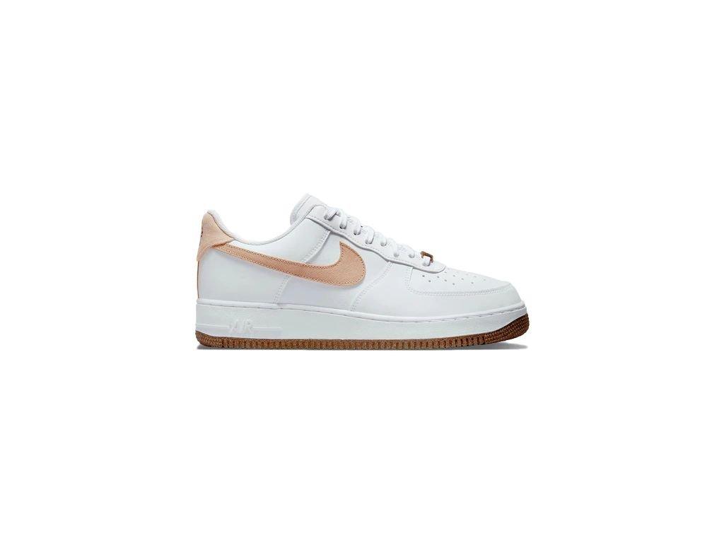 Nike Air Force 1 Low Rhubarb result