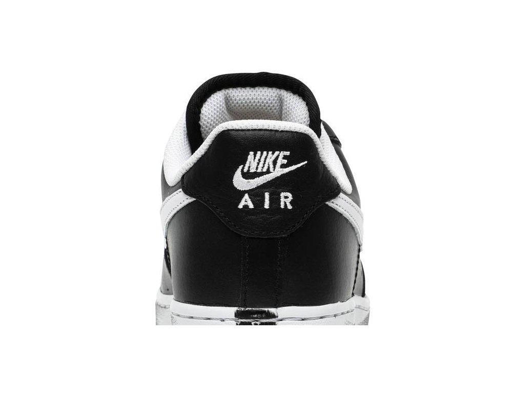 Air Force 1 Low G-Dragon Peaceminusone Para-Noise (Velikost 43)