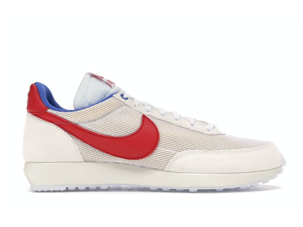 Nike Tailwind 79 Stranger Things Independence Day Pack (Velikost 38.5)