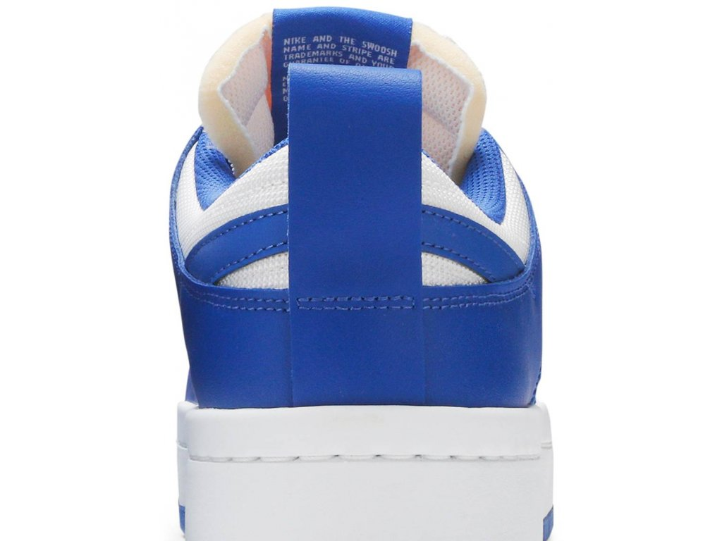 Nike Dunk Low Disrupt Game Royal (W) (Velikost 36)