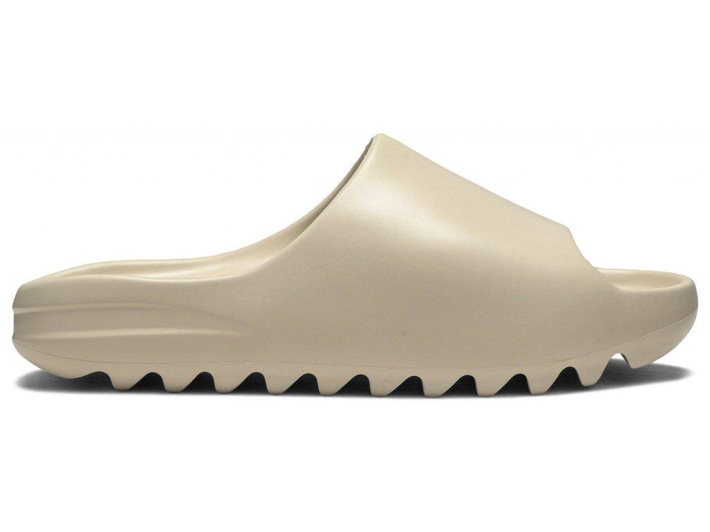Yeezy Slide Bone (Velikost 42)