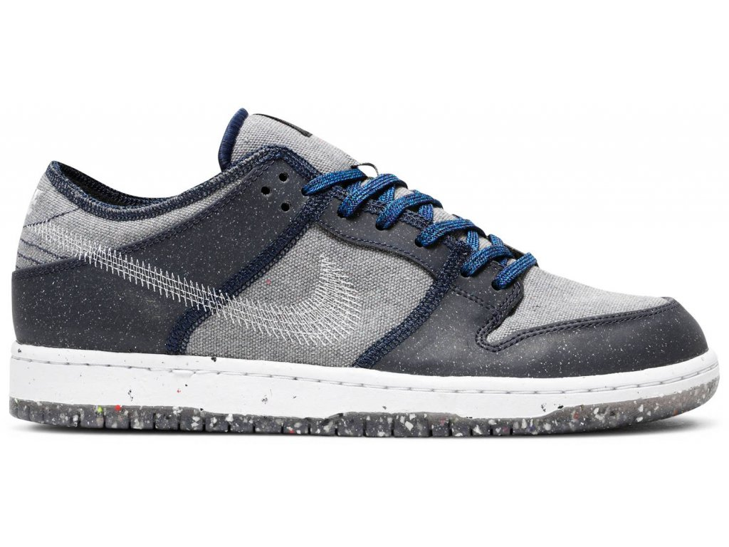 Nike SB Dunk Low Crater (Velikost 41)