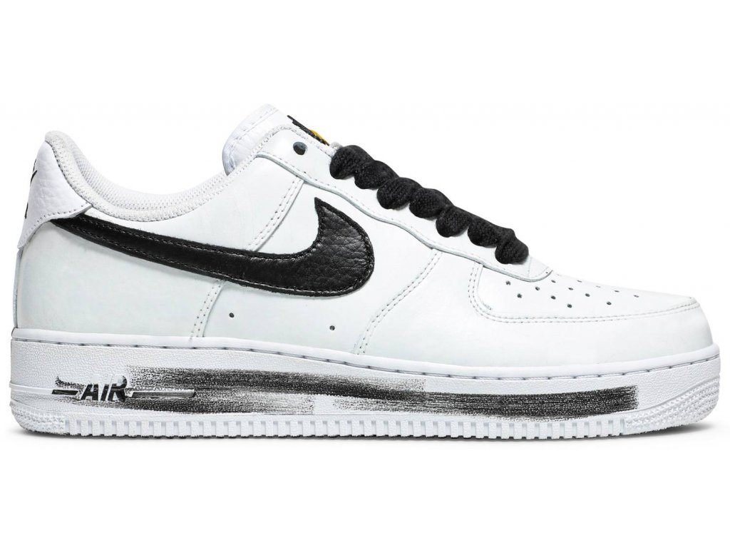 Air Force 1 Low G-Dragon Peaceminusone Para-Noise 2.0 (Velikost 46)