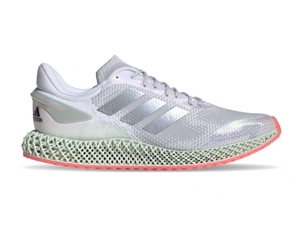 adidas 4d run 1.0 fv69601