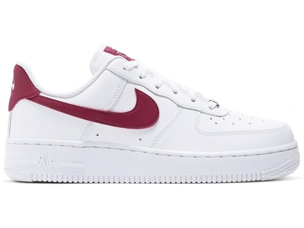 1127291 damska obuv nike air force 1